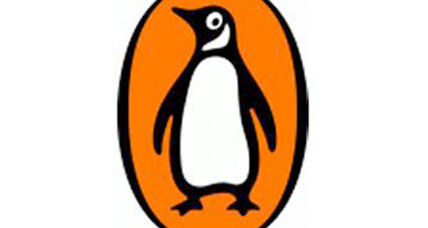 DOJ reaches settlement with Penguin over e-book price fixing