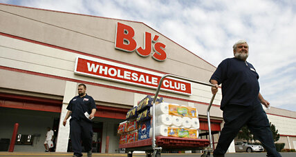 Warehouse store showdown: Should you join Costco, Sam's Club, or BJ's?