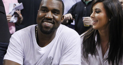 Kim, Kanye buy mansion for $11 million: Will $3 million baby photos be down payment?