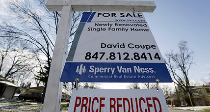 New federal rule to prevent mortgage crisis: how it affects you