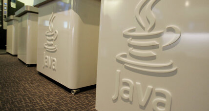 Disable Java? Here's how, after US agency warns of software 'vulnerability.'