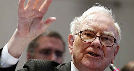 Debunking the Warren Buffett debunkers