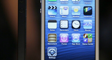 20 best iPhone apps for starters