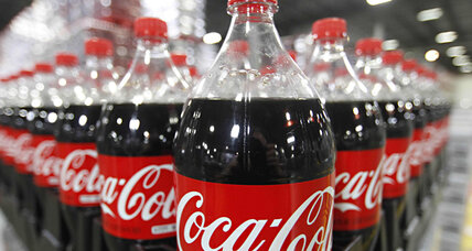 Coke ad racist? Arab-American groups want to yank Super Bowl ad