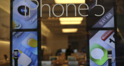 Are iPhone and iPad developer jobs drying up?