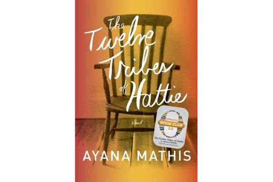 twelve tribes of hattie chapter 1 pdf