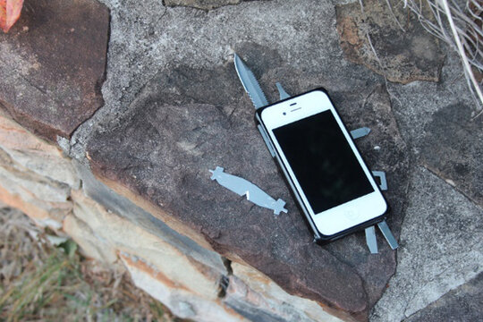 10 Weird Iphone Attachments The Task One Case