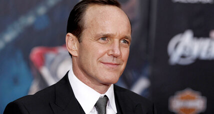 'S.H.I.E.L.D.' TV show: How fan favorite Coulson could return