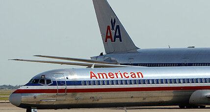 Pilot arrested after flunking blood-alcohol test