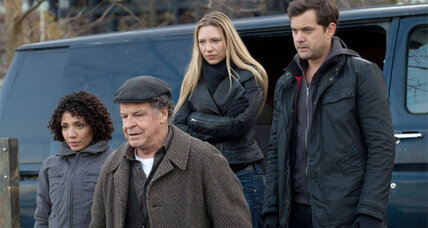 'Fringe' series finale: Was it a satisfying conclusion?