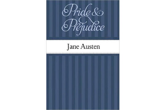 "first impressions in pride and prejudice essay Published: fri, 14 apr 2017 elizabeth bennets pride and prejudice gives her inaccurate first impressions of fitzwilliam darcy in the beginning, elizabeth judges darcy as ""the proudest, most disagreeable man in the world"" (austen 8."