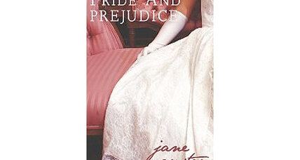 How well do you know 'Pride and Prejudice'?
