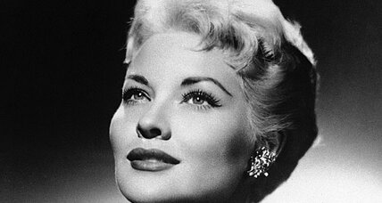 Patti Page: A vocalist with enduring appeal (+video)
