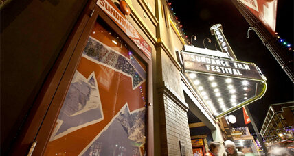Sundance 2013: Documentaries shine in Utah