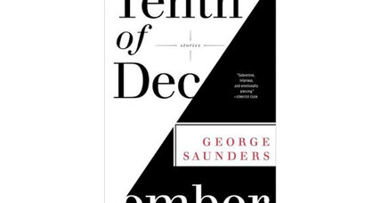 Bestselling books the week of 1/24/13, according to IndieBound*