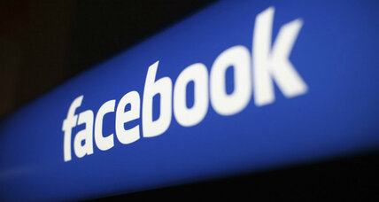 Facebook after death: Should family get deceased's social media passwords?