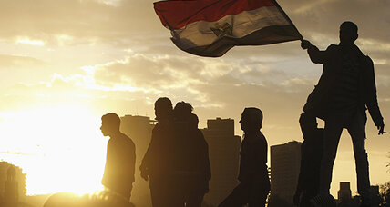 Why energy investors should not give up on Egypt