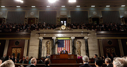 Immigration reform: Why many GOP lawmakers applauded Obama speech