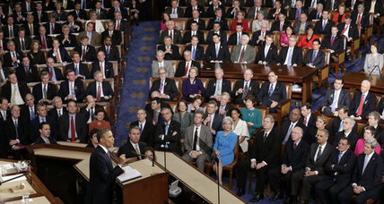 State of the Union 101: Nine Obama proposals that might create jobs