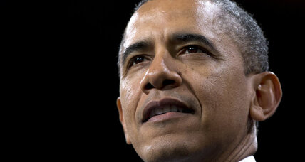 Immigration reform: White House drafts 'backup plan'