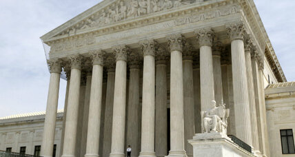 Supreme Court to take up case that could overhaul campaign finance