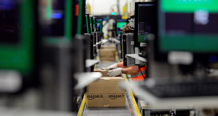 Congress makes bipartisan push for online sales tax