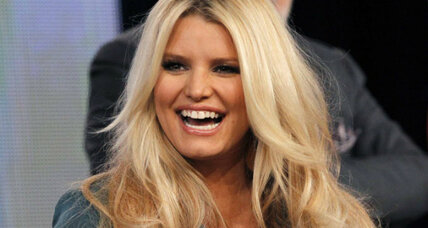 Jessica Simpson baby name: Ace? No parent immune to the naming dilemma