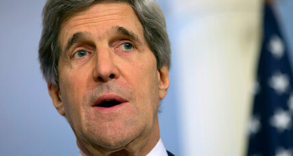Will Kerry push to remove Cuba from terror list?