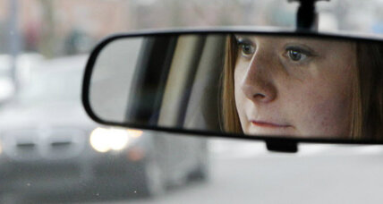 Deaths of teen drivers increase, reversing decade decline