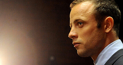 Pistorius tragedy, characters, prove a never-ending soap opera in South Africa