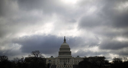 How to avoid the sequester and give both parties what they want