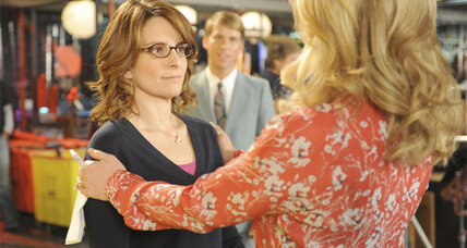 '30 Rock' series finale: What happened to Liz Lemon and co.?