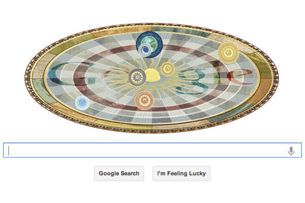 Copernicus and the Church: What the history books don't ...
