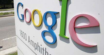 Google and Spain battle over privacy rights