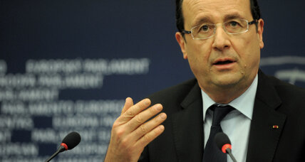 France's disappointing labor reforms