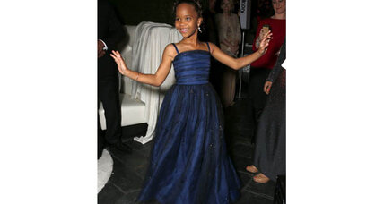 Oscars 2013: Where have child actors gone post-nom?