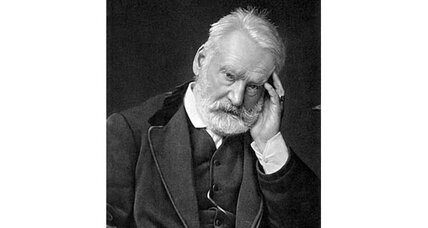 Les Misérables' Victor Hugo: 10 quotes on his birthday