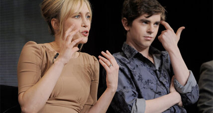 'Bates Motel': Will it be a well-received prequel to the 'Psycho' legend?