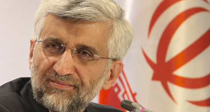 Iran hails 'softer' and 'smarter' approach to its nuclear program