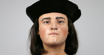 Richard III: Was he really that bad?