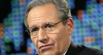 Bob Woodward vs. the White House: Who's right in 'sequester' smackdown? (+video)
