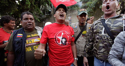 Hugo Chavez era ends: Will US-Venezuela relations improve?
