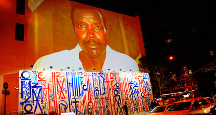 #Kony2012: The viral video a year after the headlines