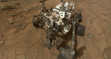 Rover Curiosity may resume operation on Mars soon