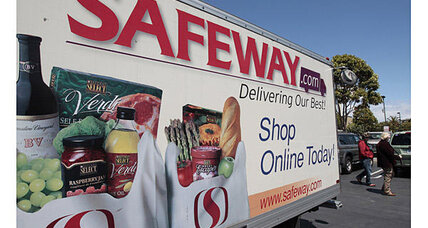 Is online grocery shopping right for you?