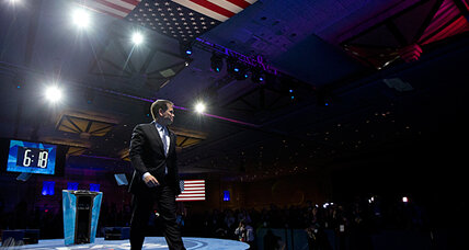 CPAC surprise: optimism about immigration reform