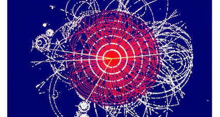 'God Particle': Six big consequences of the Higgs boson discovery