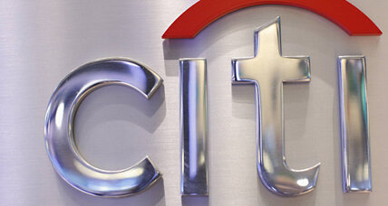 Citigroup to pay $730 million to settle investor lawsuit