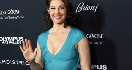 Ashley Judd Senate speculation shines light on ambiguous Ky. residency requirements