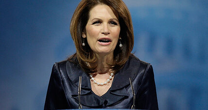 Obamacare 'kills': Has Michele Bachmann finally gone too far?